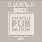 Baskerville Oxfordshire The Good Pub Guide