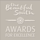 Baskerville Oxfordshire The Beautiful South Award