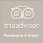 Baskerville Oxfordshire Trip Advisor 5 Stars