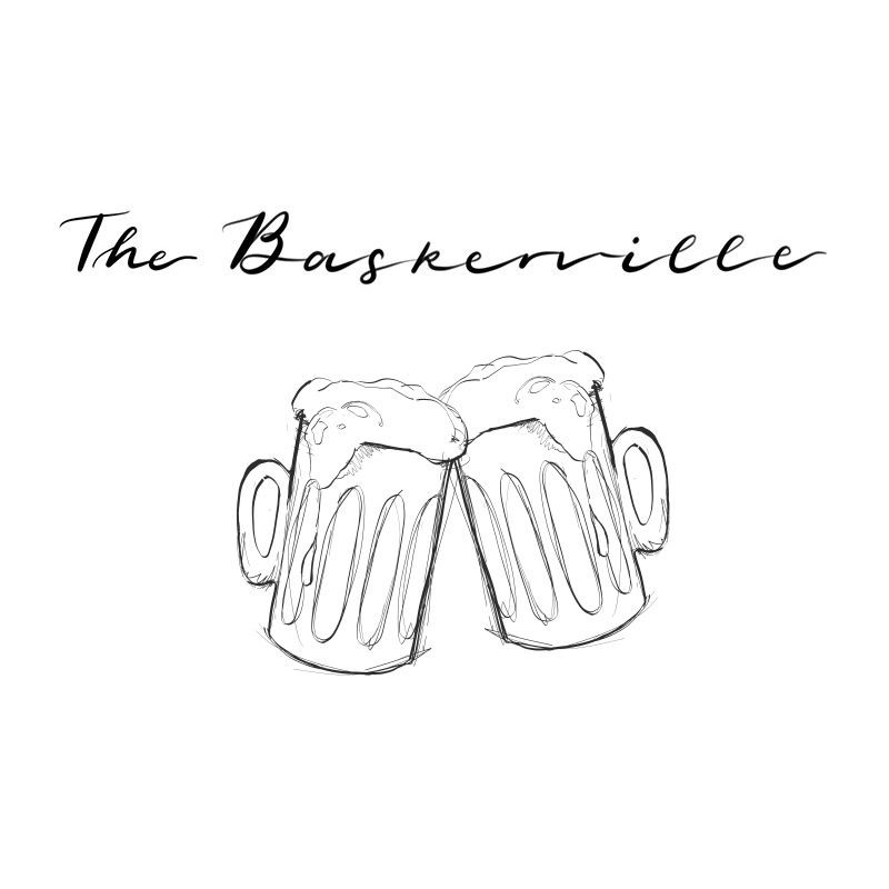 The Baskerville Shiplake, Pub & Restaurant in Oxfordshire