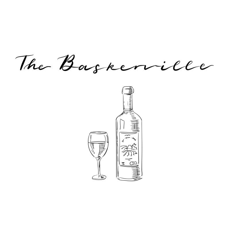 The Baskerville Shiplake, Pub & Restaurant in Oxfordshire
