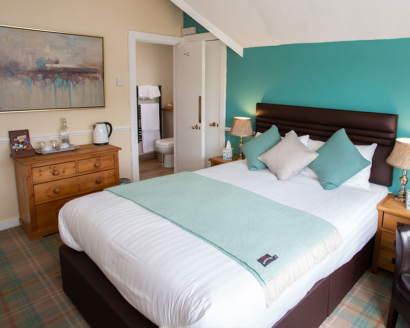 Country Inn Oxfordshire Shiplake